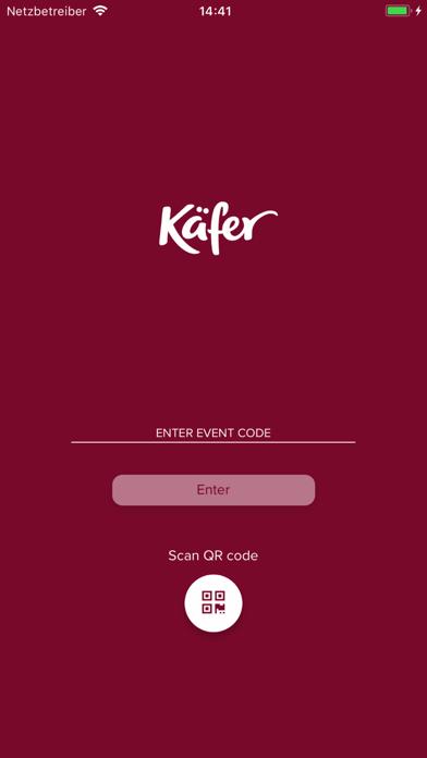 点击获取Käfer Party Service