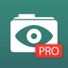 GoodReader Pro PDF Editor - Good.iWare, Inc.