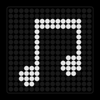 LoftLab - TonePad Pro アートワーク