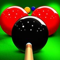 Codes for Snooker Elite 3D Hack