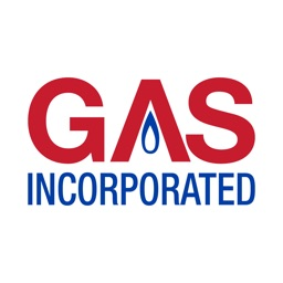 Gas Incorporated