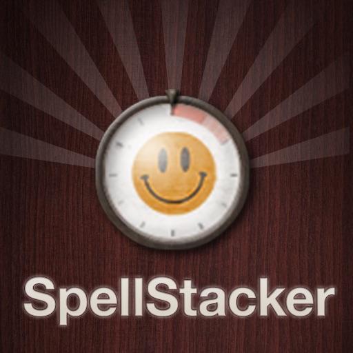SpellStacker