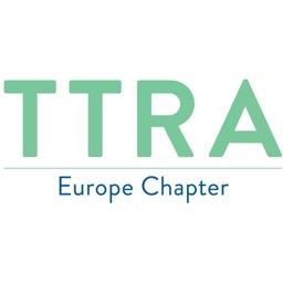 TTRA Europe