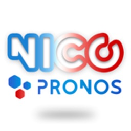 Nico Pronos- Actu, Foot, Prono