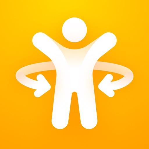 BodyApp - Best Body Editor