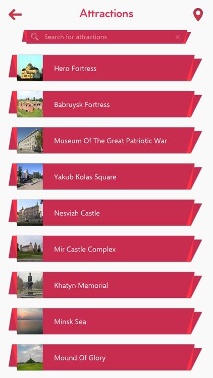 Bialowieza National Park Guide