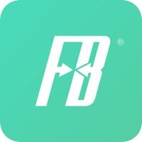 Codes for FUT 20 Draft, Builder - FUTBIN Hack