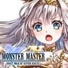 モンスターマスターX【オンライン対戦型RPG】 - iPadアプリ
