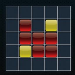 Relative Puzzle