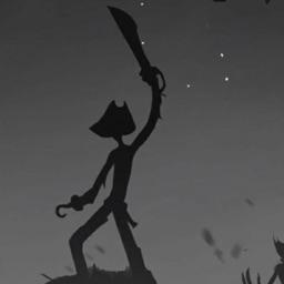 Stick Warrior  : Prison Shadow