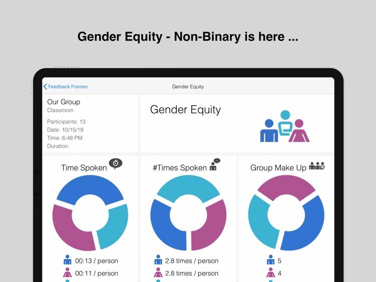 Equity Maps - Premium screenshot-4