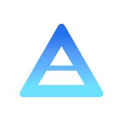 Air Matters app review