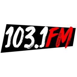 WPNA-FM