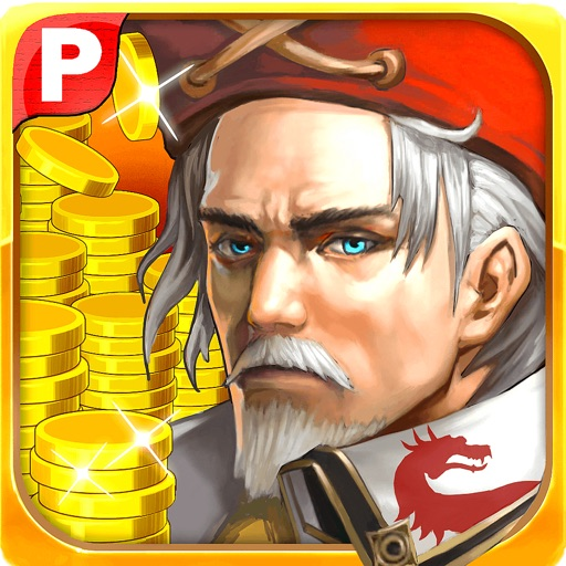 Dragon Era - Slots RPG Card Battle
