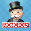 Marmalade Game Studio - Monopoly artwork
