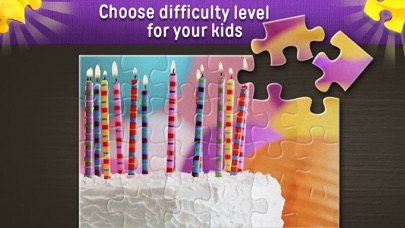 Jigsaw Puzzles World free Resources hack