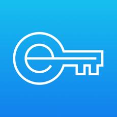 Encrypt.me
