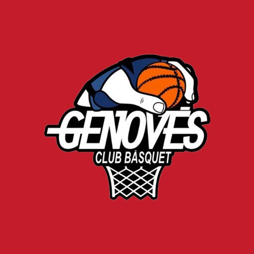 Basquet Genoves