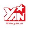 YAN - Tin giới trẻ 24h - iPhoneアプリ