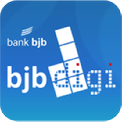 Bjb Digi Application App Store Review Aso Revenue Downloads Appfollow