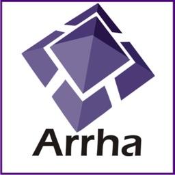 Arrha Mobile Banking