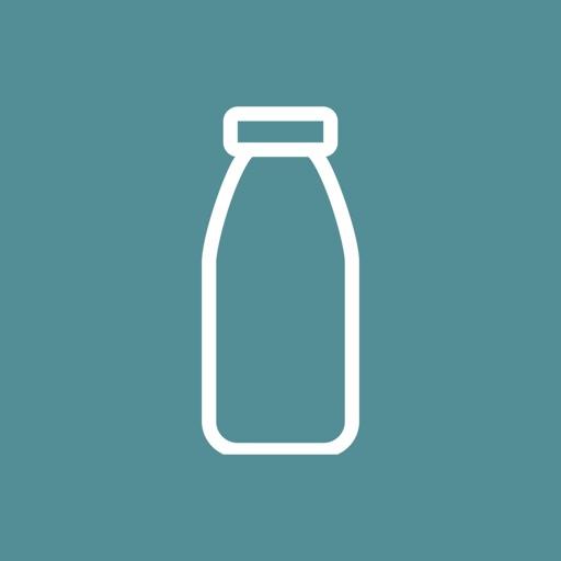DairyBar Pro