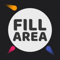 Codes for Can you Fill the Area? Hack