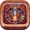 Casino Roulette: Roulettist - KamaGames