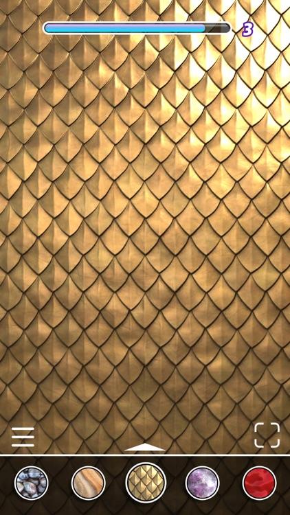 Slimify: ASMR Slime Simulator screenshot-4