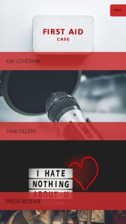 LoveTank
