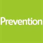 Prevention app review