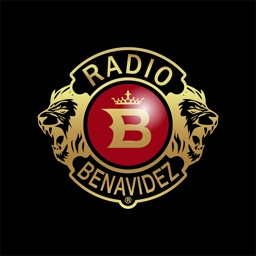Benavidez Sports Radio