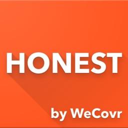 Honest Insurance and Finance!
