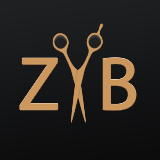 Zion Barbers & Hair Beauty