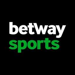 Betway: Sports Betting & Odds