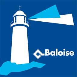 PortBaloise