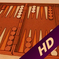 Codes for Backgammon NJ HD Hack