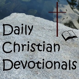 Daily Christian Devotionals