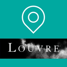 My Visit to the Louvre
