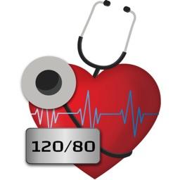 ضغط الدم مسؤوليتي