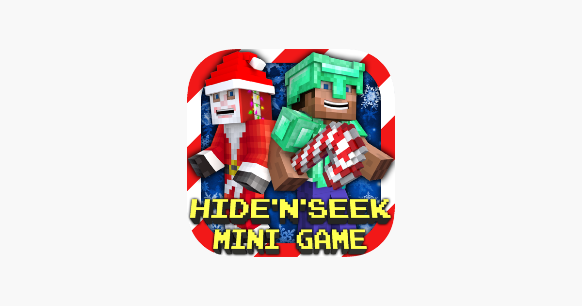 Some Gmod Roblox Thing Roblox Amino When Its Ur Turn To Be The Seeker On Hide N Seek Roblox How To Get Free Roblox Gift Cards Xbox One