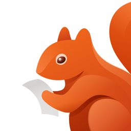 Ícone do app Bobby - Track subscriptions