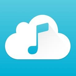 Iphone Kostenlos Musik Hören Ohne Internet
