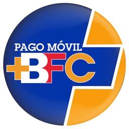 Pago Móvil BFC
