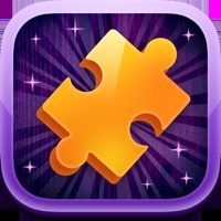 Codes for Puzzly - Jigsaw Puzzle Hack