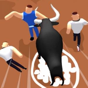 Bulls.io