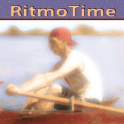 RitmoTime Freedom