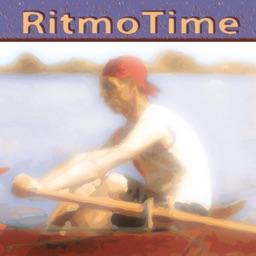 RitmoTime Freedom