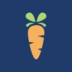 Image result for carrot app