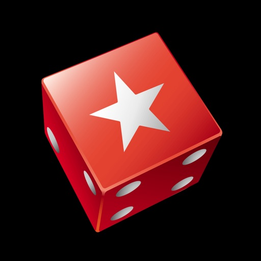 PokerStars Casino Games Online